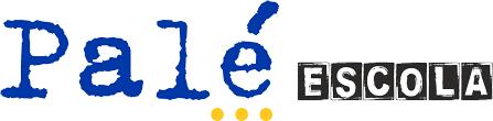 Escola.Pale.net